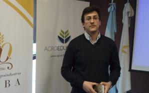 Mariano Echegaray presenta estrategias para diferir pagos al Estado