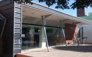 Personal de Salud Municipal de Monte Cristo visitará a personas…