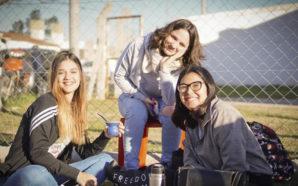 Villa Santa Rosa: Más de 30 puestos laborales para jóvenes…