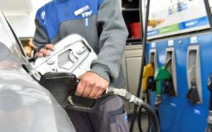 El Gobierno deja sin efecto el congelamiento del precio de…