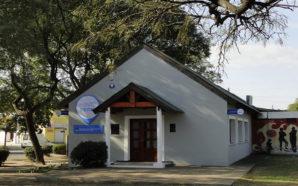 Nuevos cursos de aprendizaje tecnológico en Monte Cristo