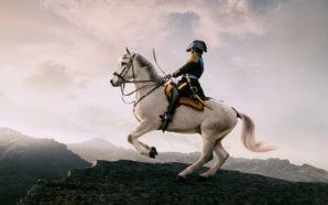 Historia y honor: A 169 años de la muerte del…