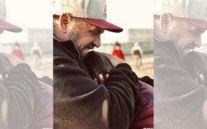 La sonrisa de Ivan: Una historia conmovedora