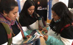 Vuelve la Expo Carreras Regional en formato virtual