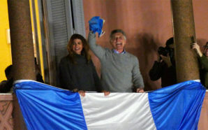 «Si se puede»: Macri llamó a marchar por 30 ciudades…