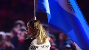 Panamericanos 2019: una actuación de lujo para la delegación argentina