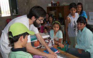 El programa «Médicos Comunitarios», al borde del abismo en Córdoba