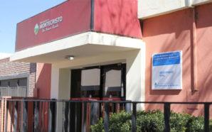 Cómo funciona la moratoria para abonar deudas con la Municipalidad…