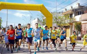 Se acerca una nueva edición de la Maratón en Villa…