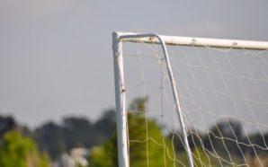 Organizan un banderazo para pedir que vuelva el fútbol amateur