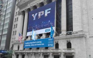 Estados Unidos pospone el juicio a YPF para después de…