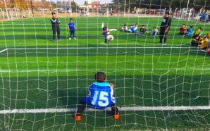 Inscripciones abiertas: Conocé las 12 escuelas deportivas de Monte Cristo