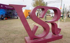 Villa Santa Rosa: Lanzan el Programa «Jóvenes con más y…