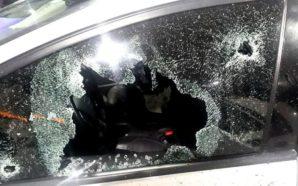 El comisario baleado en Santa Fe no fue víctima de…