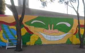 Santa Rosa: homenaje a El Duende, el personaje más querido…