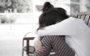 Denuncian que niña en riesgo fue separada de su mamá…