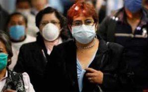 La OMS advierte una posible pandemia derivada de la gripe