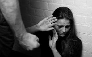 Cada 32 horas hay un femicidio en Argentina