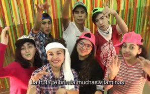 Alumnos del IPET 55 de Villa del Rosario ganaron el…
