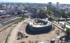 Córdoba: A días de la inauguración de la nueva Legislatura