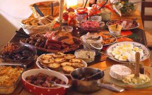 «El disfrute no pasa sólo por comer»: Consejos de una…
