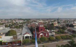 Monte Cristo invita a sus vecinos a crear un Presupuesto…