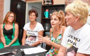Villa María: Seis médicos imputados por mala praxis a una…