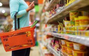 La inflación de agosto fue del 2,5% y en lo…