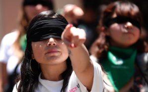 El violador eres tú: la canción que nació en Chile…