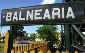 Ya son 50 los casos de dengue en Balnearia