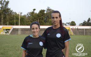 Fútbol Femenino: Por primera vez, una mujer trans participará de…