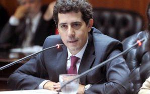 Ministros del gabinete nacional pusieron su renuncia a disposición del…