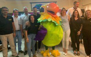Lanzamiento de los Carnavales 2020: Ya se conocen las temáticas…