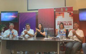 Homenajes y embajadores: Las novedades de los Carnavales 2020
