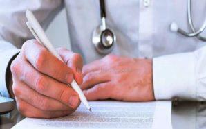 Monte Cristo: Información sobre las Fichas Médicas Escolares