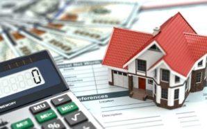 Se descongelan las cuotas de créditos hipotecarios UVA