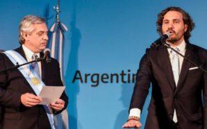 Alberto contradijo a Cafiero y descartó aumento de tarifas en…