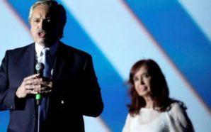 El Gobierno derogó el decreto de Macri de Protección de…