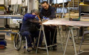Es oficial: personas con discapacidad pueden cobrar la pensión y…