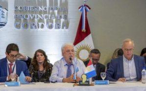 Argentina entre los países elegidos por la OMS para un…