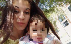 Para los peritos la mujer que asesinó a su beba…