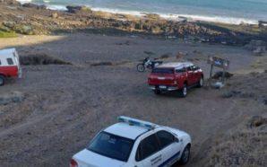Dos hombres asesinaron a un nene de 4 años y…