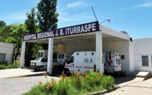 Sospechan seis casos nuevos de dengue en Balnearia