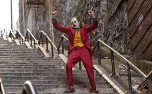El Guasón: La película ganadora de dos premios Óscar que…