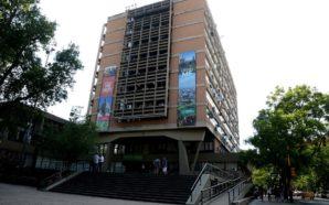 La Municipalidad de Córdoba reincorporará a trabajadores y devolverá chapas