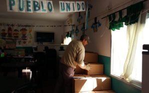 Monte Cristo: Llamado para nuevos proveedores de Paicor