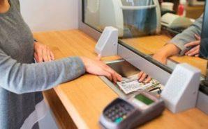 Fondo de desempleo: Cómo se cobra durante la cuarentena