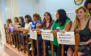 Río Cuarto: Ciudad libre de reinas y princesas