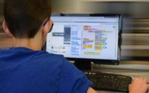 Río Primero trae una capacitación para aprender sobre enseñanza online