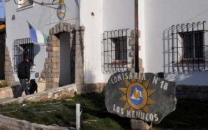 Río Negro: por la muerte de una nena de 3…